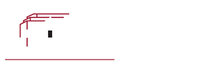 Princeton Construction Group